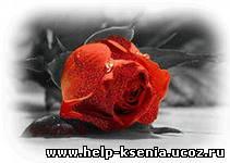 """Ксюша Каминская """"У каждого человека есть шанс!"""" нужна помощь в оплате лечения 84606442"""