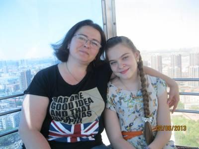 http://help-ksenia.ucoz.ru/_bl/4/s96328394.jpg